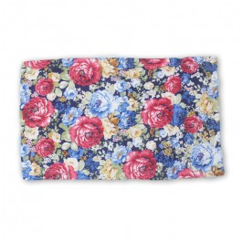 Pillow Case P10