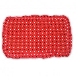 Pillow Case P13