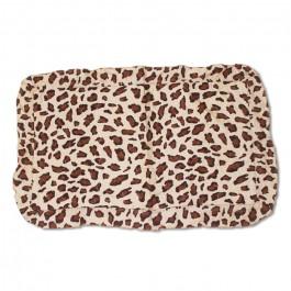 Pillow Case P14