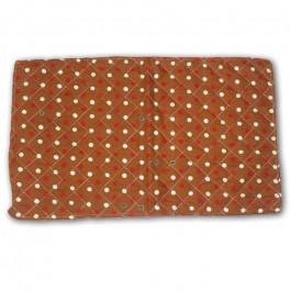 Pillow Case P16