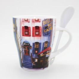 Mug ST010