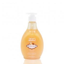 Zen Handwash (Royal Jelly)