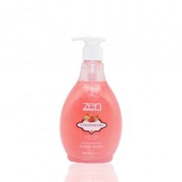 Zen Handwash (Strawberry)