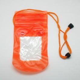 HP Waterproof Cover