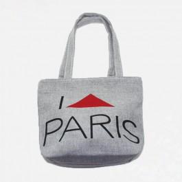 Small Tote Bag